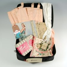 glamour memory kit